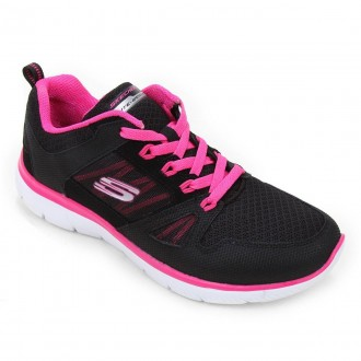 Imagem - Tenis Skechers Summits New World f - 4SUMMITSNEWWORLDF31