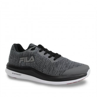 Imagem - Tenis Fila Light Energized m - 19LIGHTENERGIZEDM133