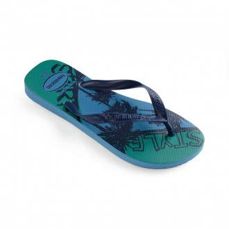 Imagem - Chinelo Havaianas Top Athletic - 156TOPATHLETIC5