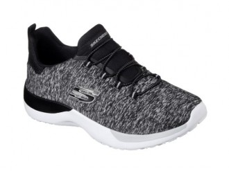 Imagem - Tenis Skechers 12991 Breakthrough - 412991BREAKTHROUGH70