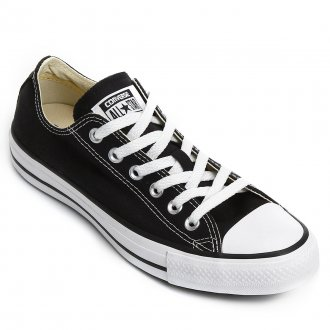 Tenis Converse All Star Ct00010002
